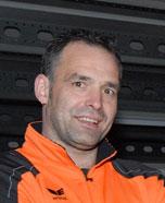 johnnykock