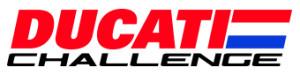 Dutch_Ducati_Challenge