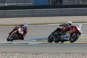 2016 Racingteam Kock Clubrace-30