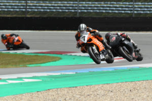 2019 Racingteam Kock 501-34