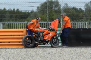 2019 Racingteam Kock 501-98