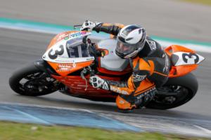 2019 Racingteam Kock Ducati Clubrace-15