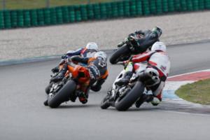 2019 Racingteam Kock Ducati Clubrace-3
