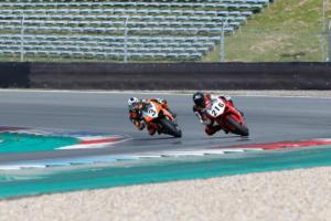 2019 Racingteam Kock Ducati Clubrace-32