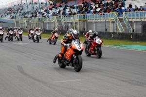 2019 Racingteam Kock Ducati Clubrace-43