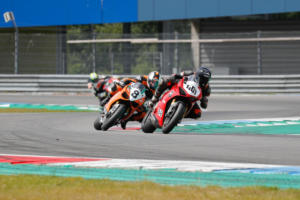 2019 Racingteam Kock Ducati Clubrace-52