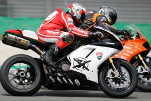 2019 Racingteam Kock Ducati Clubrace-67