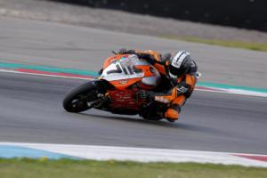 2019 Racingteam Kock Ducati Clubrace-9
